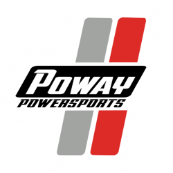 Poway Powersports San Diego Motorcycle ATV & Scooter Dealer Honda & KTM