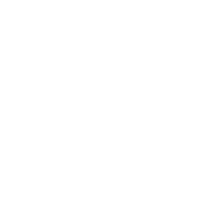 shoping free