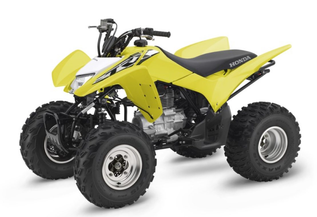 Wiring Diagram As Well 250 Chinese Atv Wiring Diagram Further Honda